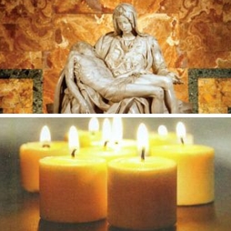 Mass for Deceased